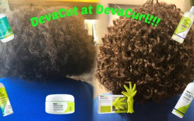 DevaCut Before and After – Review Video